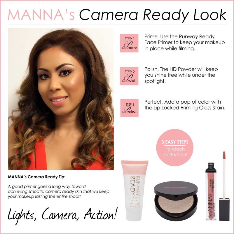mannas-camera-ready-look-2jpg